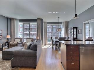 Condo à vendre à Montréal (Le Sud-Ouest), Montréal (Île), 4150, Rue  Saint-Ambroise, app. 204, 28972079 - Centris.ca