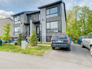 Duplex à vendre à Gatineau (Aylmer), Outaouais, 82, boulevard de l'Amérique-Française, 24181733 - Centris.ca