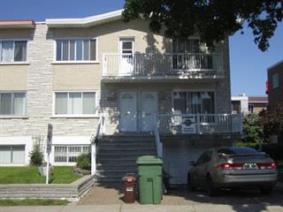 Duplex à vendre à Montréal (Saint-Léonard), Montréal (Île), 4455 - 4457, Rue  Bourdages, 18363216 - Centris.ca