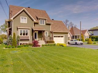 Maison à vendre à Sorel-Tracy, Montérégie, 1354, Rue des Berges, 12981256 - Centris.ca