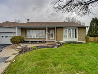 Maison à vendre à Saguenay (Jonquière), Saguenay/Lac-Saint-Jean, 2529, Rue des Gélinottes, 25462286 - Centris.ca