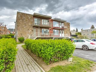 Duplex à vendre à Laval (Chomedey), Laval, 1275 - 1277, Rue  Ethier, 12512961 - Centris.ca