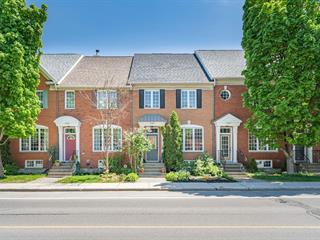 House for rent in Montréal (Saint-Laurent), Montréal (Island), 2238, Avenue  De Saint-Exupéry, 26731886 - Centris.ca