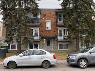 Income properties for sale in Montréal (Rivière-des-Prairies/Pointe-aux-Trembles), Montréal (Island), 1044, 53e Avenue (P.-a.-T.), 18409444 - Centris.ca