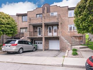 Triplex à vendre à Montréal (Lachine), Montréal (Île), 560 - 568, Terrasse  Louis-Basile-Pigeon, 16858143 - Centris.ca