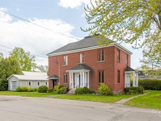 Duplex à vendre à Mirabel, Laurentides, 3998 - 4000, Rue  Sainte-Angèle, 24657091 - Centris.ca