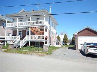 House for sale in Saint-Jean-de-Dieu, Bas-Saint-Laurent, 28, Rue  D'Auteuil, 20104817 - Centris.ca
