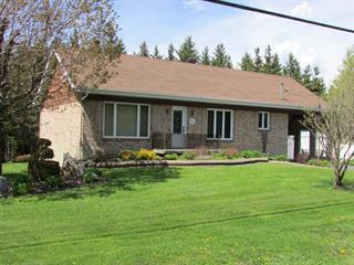 House for sale in Saint-Joseph-de-Beauce, Chaudière-Appalaches, 511, Route  276, 15470185 - Centris.ca