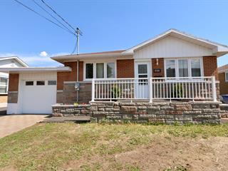 Maison à vendre à Shawinigan, Mauricie, 1155, 116e Rue, 22084964 - Centris.ca