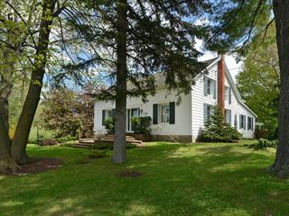 House for sale in Saint-Anicet, Montérégie, 611, Route  132, 20917886 - Centris.ca