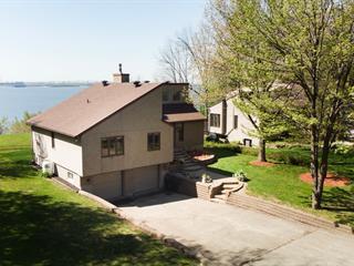 House for sale in Notre-Dame-de-l'Île-Perrot, Montérégie, 12, 150e Avenue, 20380961 - Centris.ca