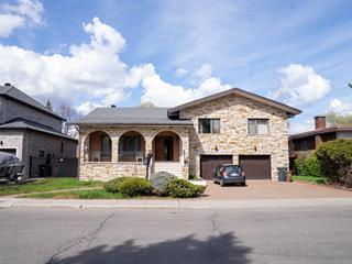 House for sale in Montréal (Saint-Laurent), Montréal (Island), 3355, Rue  Achim, 19886505 - Centris.ca