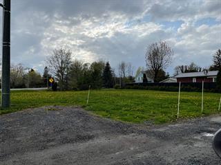 Terrain à vendre à Sainte-Barbe, Montérégie, 32e Avenue, 24893057 - Centris.ca