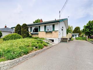 Maison à vendre à Rimouski, Bas-Saint-Laurent, 192, 2e Rue Ouest, 16856756 - Centris.ca