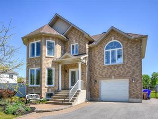 House for sale in Gatineau (Gatineau), Outaouais, 120, Rue des Sucres, 28373360 - Centris.ca