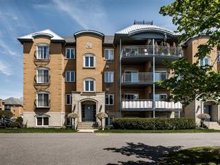 Condo for sale in Brossard, Montérégie, 4725, Avenue  Colomb, apt. 302, 24242347 - Centris.ca
