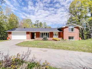 Maison à vendre à Cantley, Outaouais, 331, Chemin  Denis, 27859680 - Centris.ca