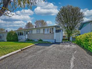 House for sale in Sainte-Catherine, Montérégie, 125, Rue  Gravel, 24763681 - Centris.ca