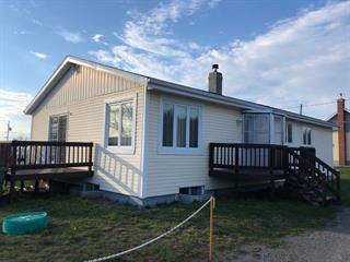 Maison à vendre à Grand-Métis, Bas-Saint-Laurent, 394, Route  132, 22855335 - Centris.ca