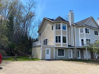 Maison à vendre à Mont-Tremblant, Laurentides, 207, Rue du Couvent, 17515200 - Centris.ca
