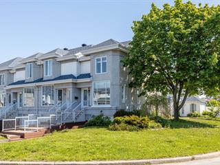 House for sale in Pincourt, Montérégie, 22, Avenue de la Promenade, 14173830 - Centris.ca