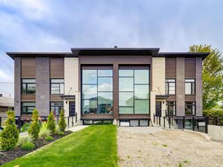 Duplex à vendre à Gatineau (Gatineau), Outaouais, 547, Rue  Demers, 24097235 - Centris.ca