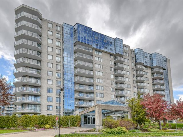 Condo for sale in Saint-Lambert (Montérégie), Montérégie, 7, boulevard  Simard, apt. 402, 16145242 - Centris.ca