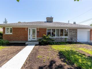 House for sale in Dorval, Montréal (Island), 220, Chemin du Bord-du-Lac-Lakeshore, 23917491 - Centris.ca