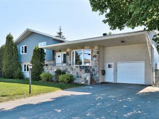 Maison à vendre à Delson, Montérégie, 19, Rue du Collège, 21876206 - Centris.ca