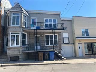 Duplex à vendre à L'Assomption, Lanaudière, 157 - 159, Rue  Notre-Dame, 10667960 - Centris.ca