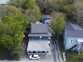 Triplex for sale in Sherbrooke (Fleurimont), Estrie, 326 - 330, Rue  Bowen Sud, 28731170 - Centris.ca