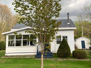 House for sale in Fossambault-sur-le-Lac, Capitale-Nationale, 16, Rue des Dériveurs, 14551410 - Centris.ca
