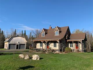 Maison à vendre à Frontenac, Estrie, 4455, 4e Rang, 18361113 - Centris.ca