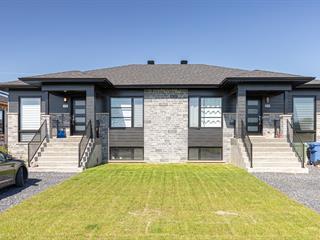 Maison à vendre à Farnham, Montérégie, 340, Rue  Deslauriers, 20221279 - Centris.ca