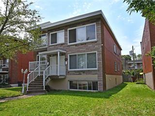 Condo / Appartement à louer à Montréal (Saint-Laurent), Montréal (Île), 672, Rue du Caven Circle, 26259437 - Centris.ca
