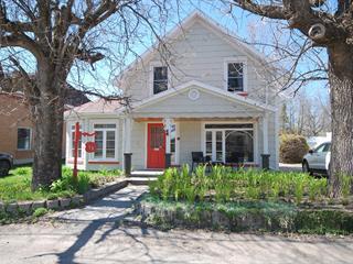 House for sale in Témiscouata-sur-le-Lac, Bas-Saint-Laurent, 13, Rue  Pelletier, 28187355 - Centris.ca