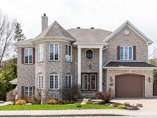 Maison à vendre à Sainte-Brigitte-de-Laval, Capitale-Nationale, 417, Avenue  Sainte-Brigitte, 14141334 - Centris.ca