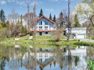 House for sale in Sainte-Brigitte-de-Laval, Capitale-Nationale, 120, Rue du Calvaire, 27892356 - Centris.ca