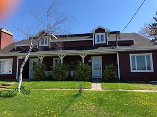 Duplex for sale in Québec (Charlesbourg), Capitale-Nationale, 1064 - 1066, Avenue du Bourg-Royal, 10785662 - Centris.ca
