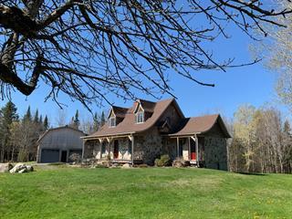 House for sale in Frontenac, Estrie, 4455, 4e Rang, 18361113 - Centris.ca