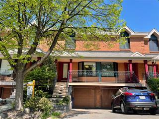 House for rent in Montréal (Verdun/Île-des-Soeurs), Montréal (Island), 583, Rue  Dupret, 23838202 - Centris.ca