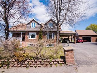 Maison à vendre à Mont-Carmel, Bas-Saint-Laurent, 39, Rue des Bois-Francs, 26768664 - Centris.ca