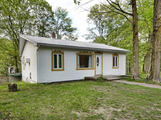 Maison à vendre à Saint-Roch-de-l'Achigan, Lanaudière, 60, Rue du Domaine-Desmarais, 13965963 - Centris.ca