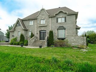 House for sale in Saint-Ours, Montérégie, 2196, Chemin des Patriotes, 12812089 - Centris.ca