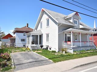 House for sale in Saint-Paul-de-la-Croix, Bas-Saint-Laurent, 10, Rue  Principale Ouest, 21072871 - Centris.ca
