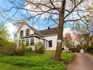 House for sale in Magog, Estrie, 160, Rue des Pins, 17474850 - Centris.ca