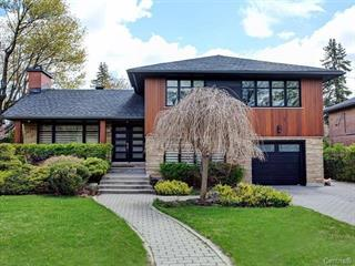 Maison à louer à Mont-Royal, Montréal (Île), 360, Avenue  Lethbridge, 13774897 - Centris.ca