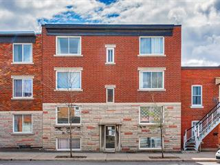Immeuble à revenus à vendre à Montréal (Rosemont/La Petite-Patrie), Montréal (Île), 6262, Avenue  Papineau, 22198902 - Centris.ca