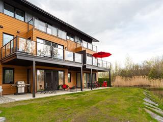 Condo à vendre à Magog, Estrie, 2108, Chemin  François-Hertel, 23610308 - Centris.ca