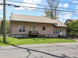 House for sale in Saint-Jérôme, Laurentides, 715, Rue  Lamontagne, 21855586 - Centris.ca